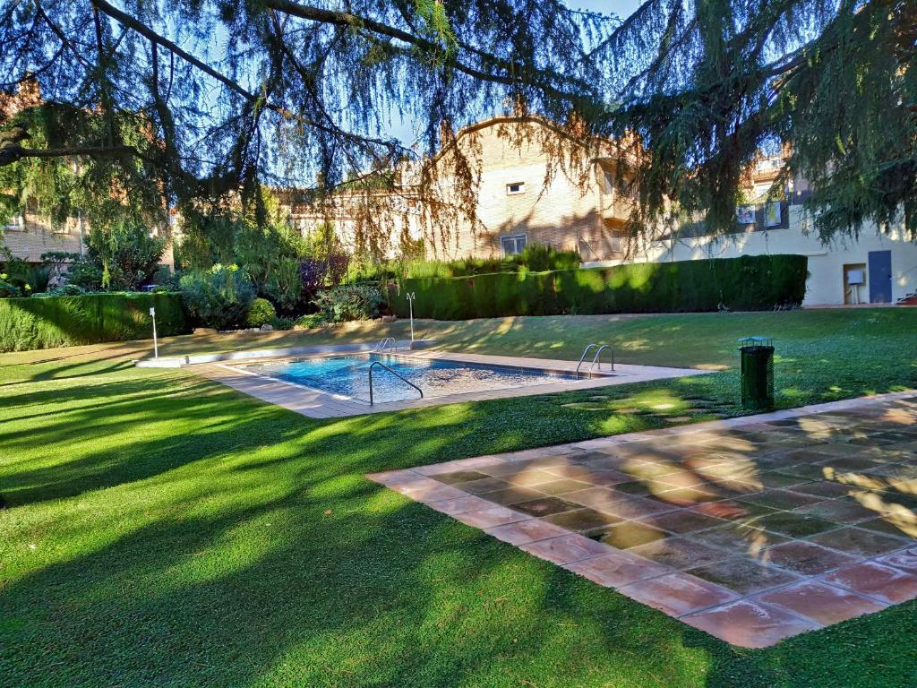 Premium Habitat Les Escaletes, Sant Andreu de Llavaneres ...