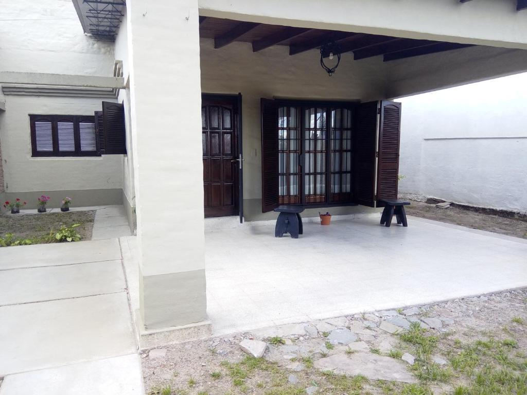 Casa de vacaciones Casa Algarrobo (Argentina Yerba Buena ...