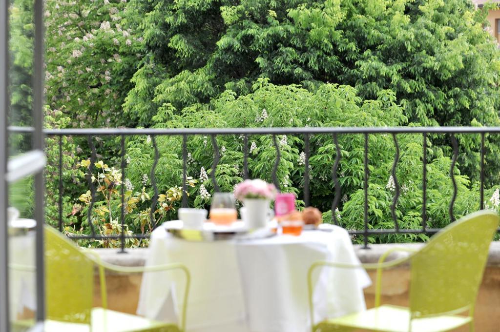 Hotel La Maison D Aix Aix En Provence France Booking Com