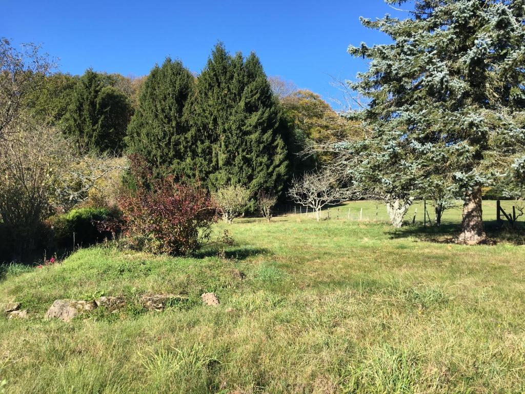 Pension maison moderne au coeur du morvan des lacs en ...