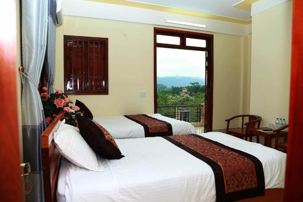Hang En Hotel