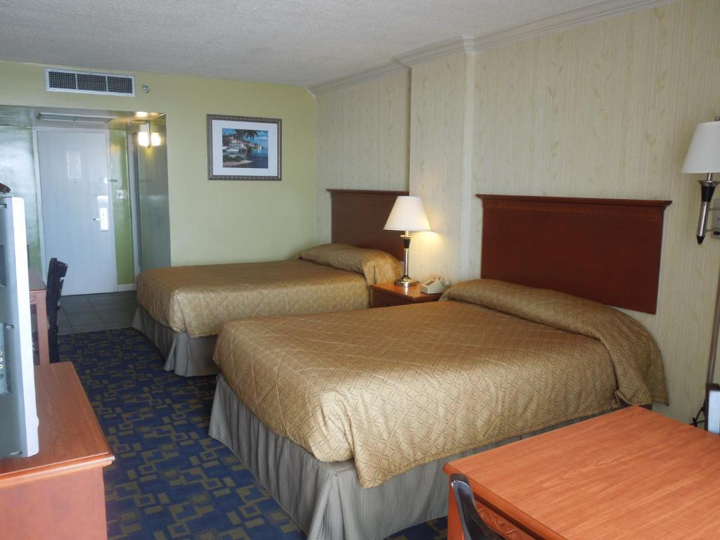 Seahawk Motel Virginia Beach Va Booking