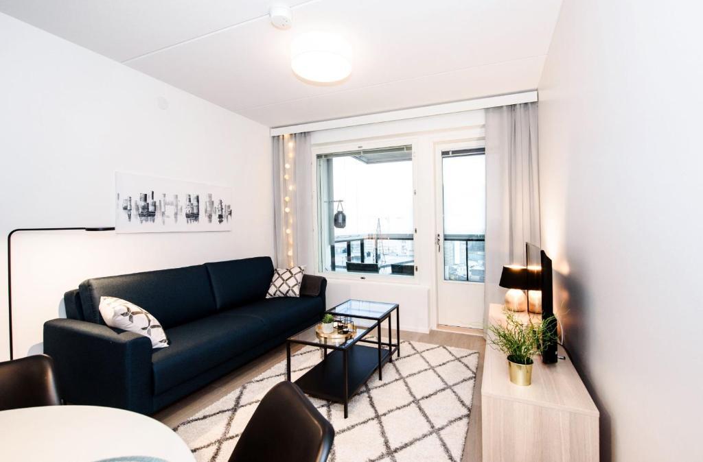 Style Apartments Kuopio Kuopio Paivitetyt Vuoden 2020 Hinnat