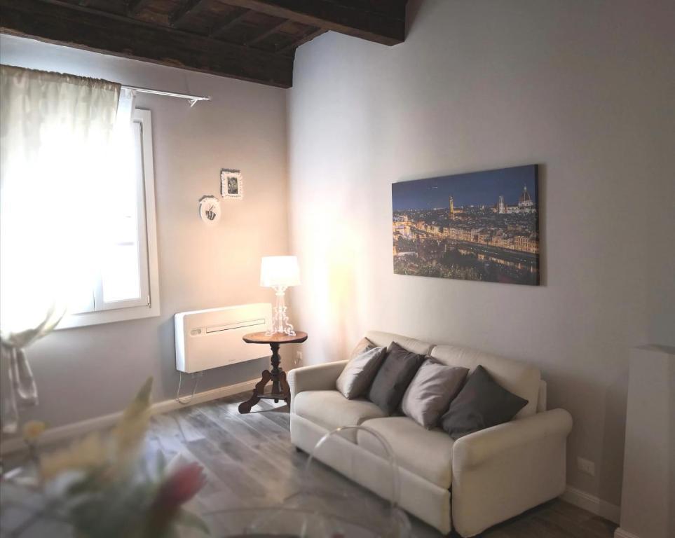 Appartamento Laura, Firenze – Prezzi aggiornati per il 2019