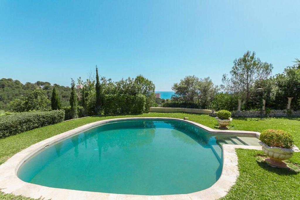 Villa Can Llagosta by Priority, Palma de Mallorca – Precios ...
