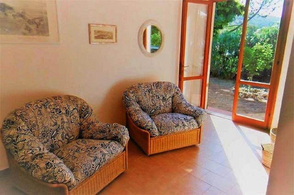 Casa Nava, Rio nell'Elba – Updated 2019 Prices