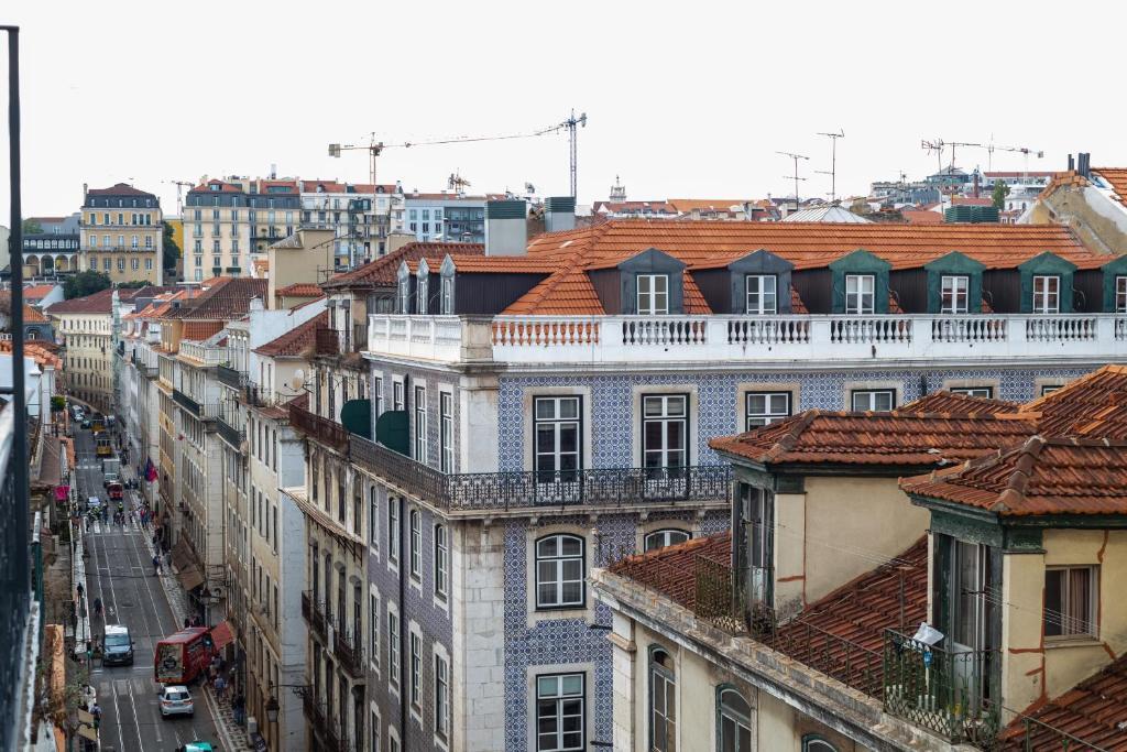 Dating Λισαβόνα Πορτογαλία