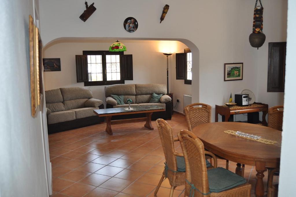 Casa Waldoria Las Negras Updated Na 2020 Prices