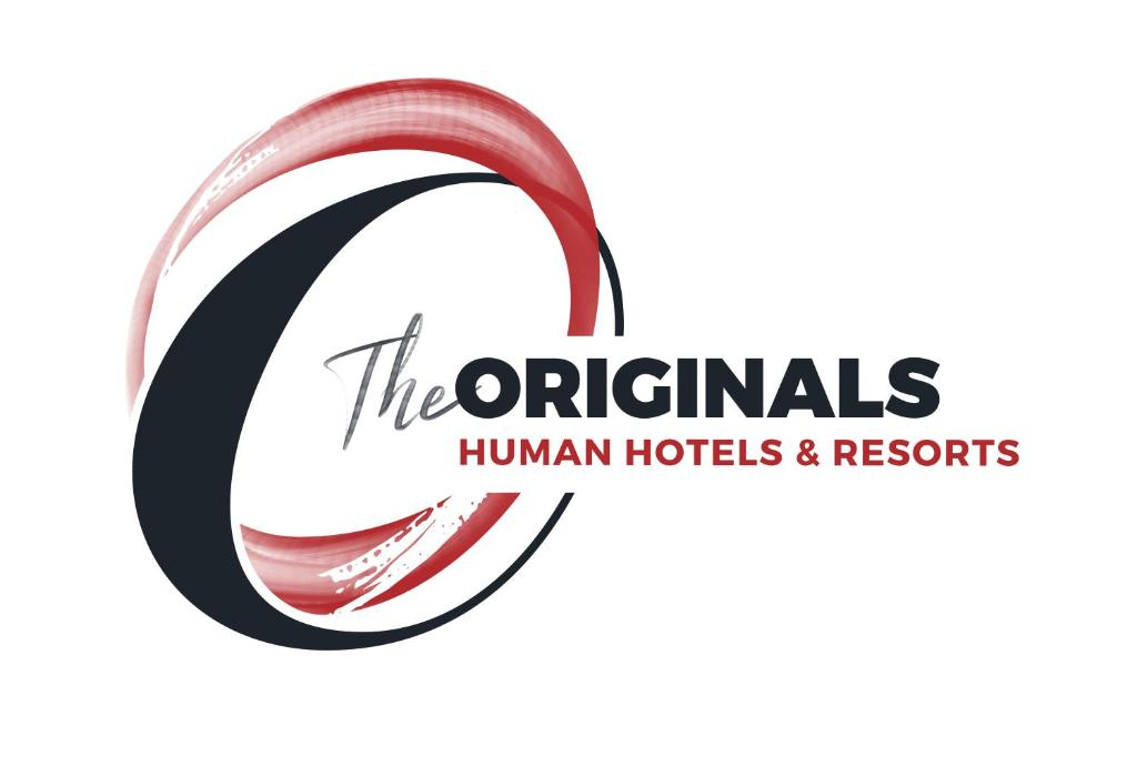 The Originals Access Hotel Figeac France Booking Com