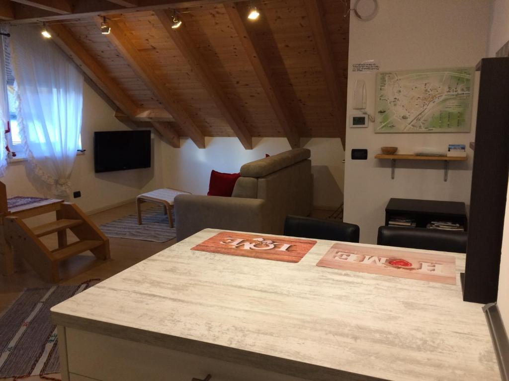 Appartamentino Frundsberg, Vipiteno – Prezzi aggiornati per ...