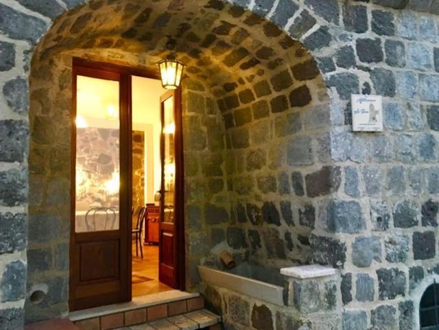 Porta Asciugamani Country.Country House Ruviano La Torre Italy Booking Com