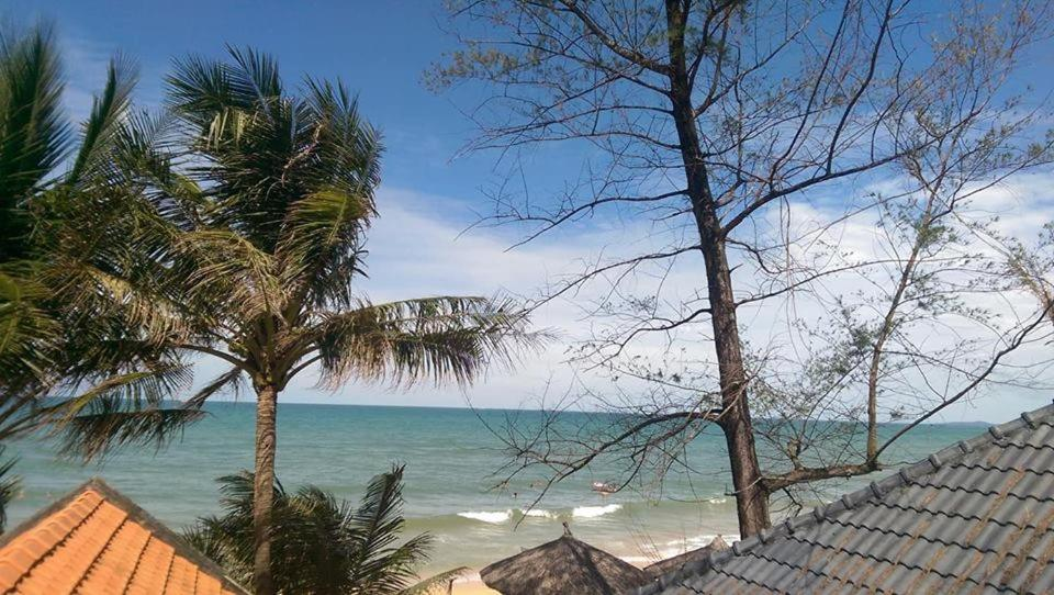 Phu Quoc Kim Bungalow On The Beach Updated