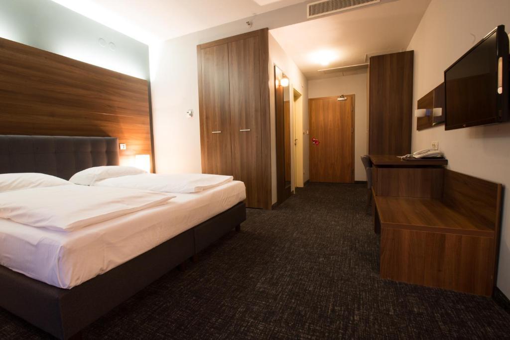 Hotel Sliško
