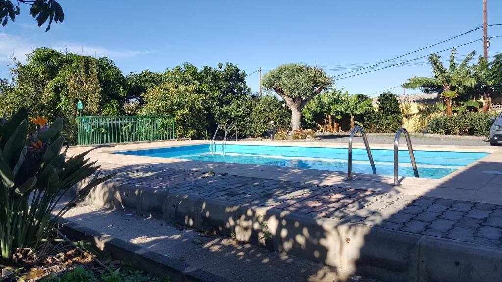 Casa El Salitre, Gáldar – Precios actualizados 2019