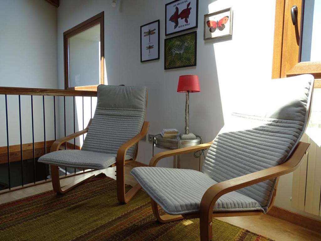 Casa de vacaciones Casa Pedrín (España Colunga) - Booking.com