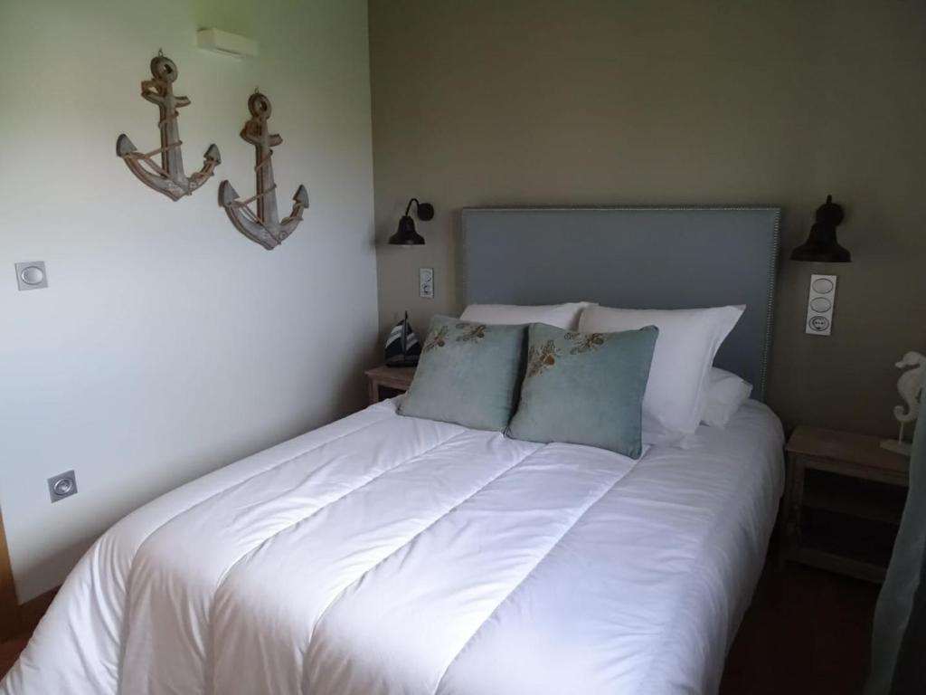 Casa Pedrín, Colunga – Precios actualizados 2019