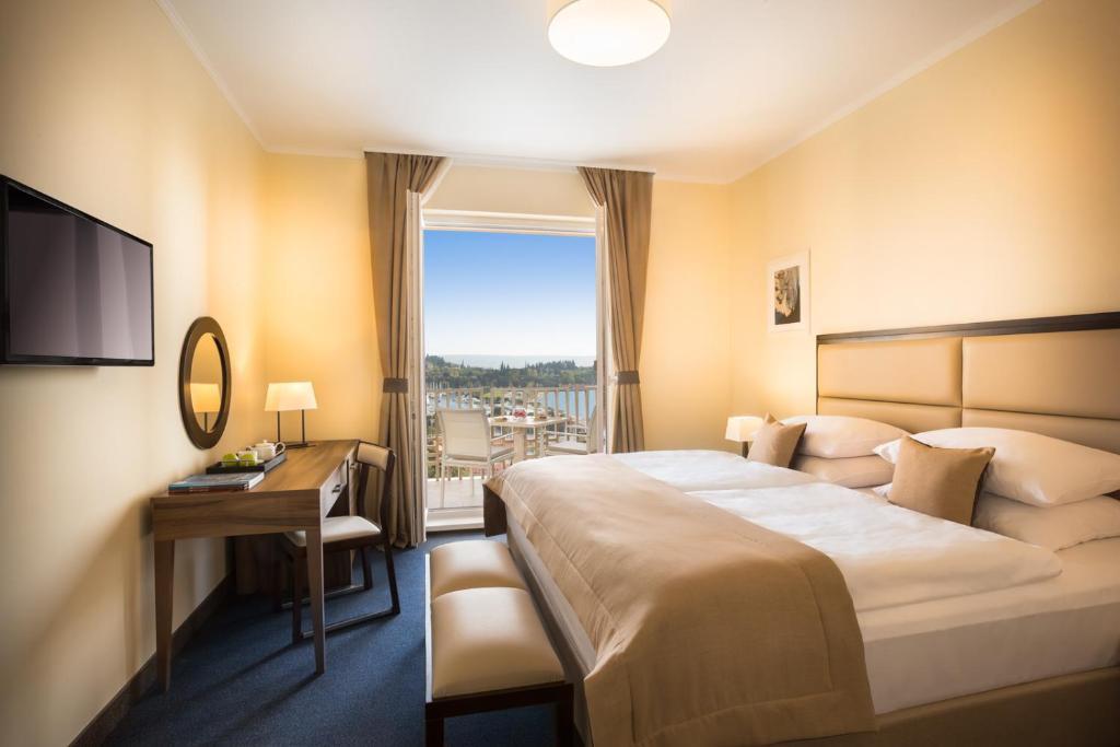 no sale tax latest fashion best selling Hotel Remisens Premium Casa Rosa, Portorož, Slovenia ...