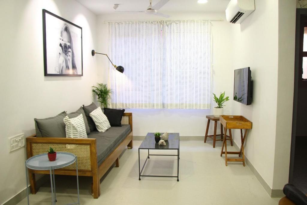 1 Bhk Room Interior Design Ideas | Bedroom Aesthetic