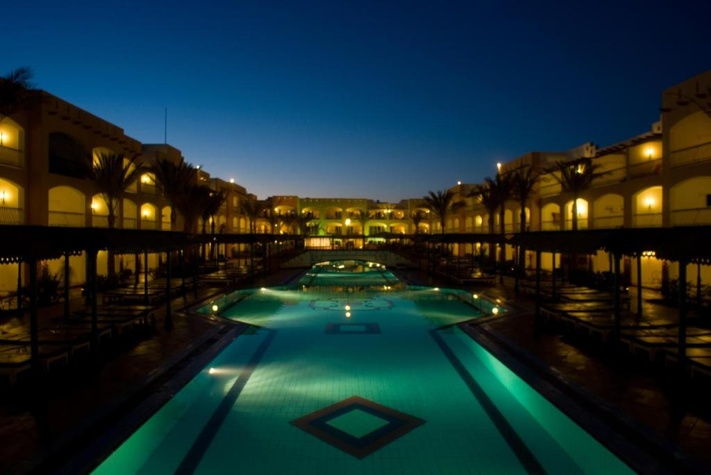Bel Air Azur Resort S Only