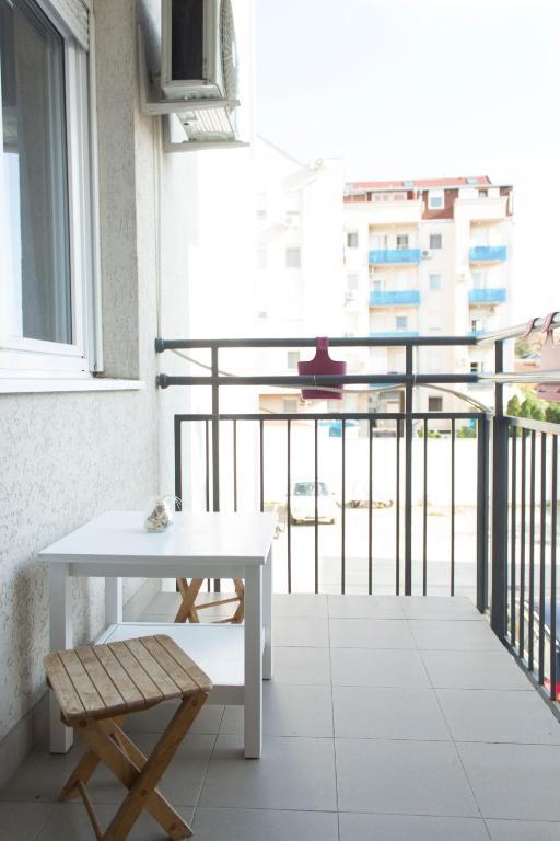 Stan Na Dan Apartman Vuk Novi Sad Serbia Bookingcom