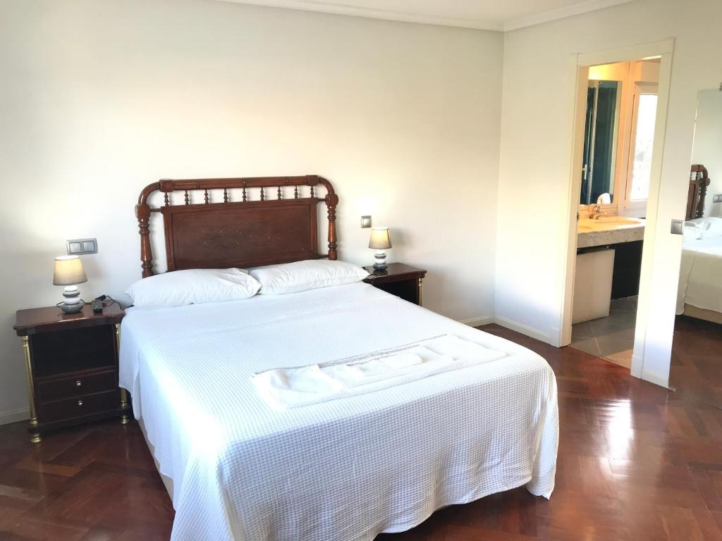 Martel, Majadahonda (con fotos y opiniones) | Booking.com
