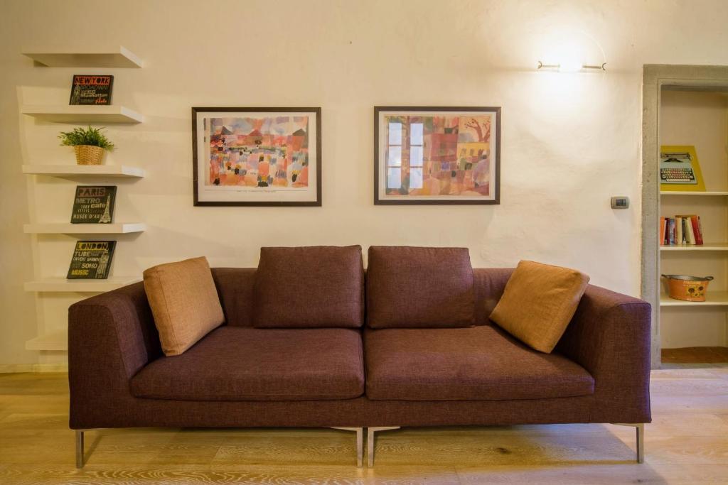 Pitti, Firenze – Prezzi aggiornati per il 2020