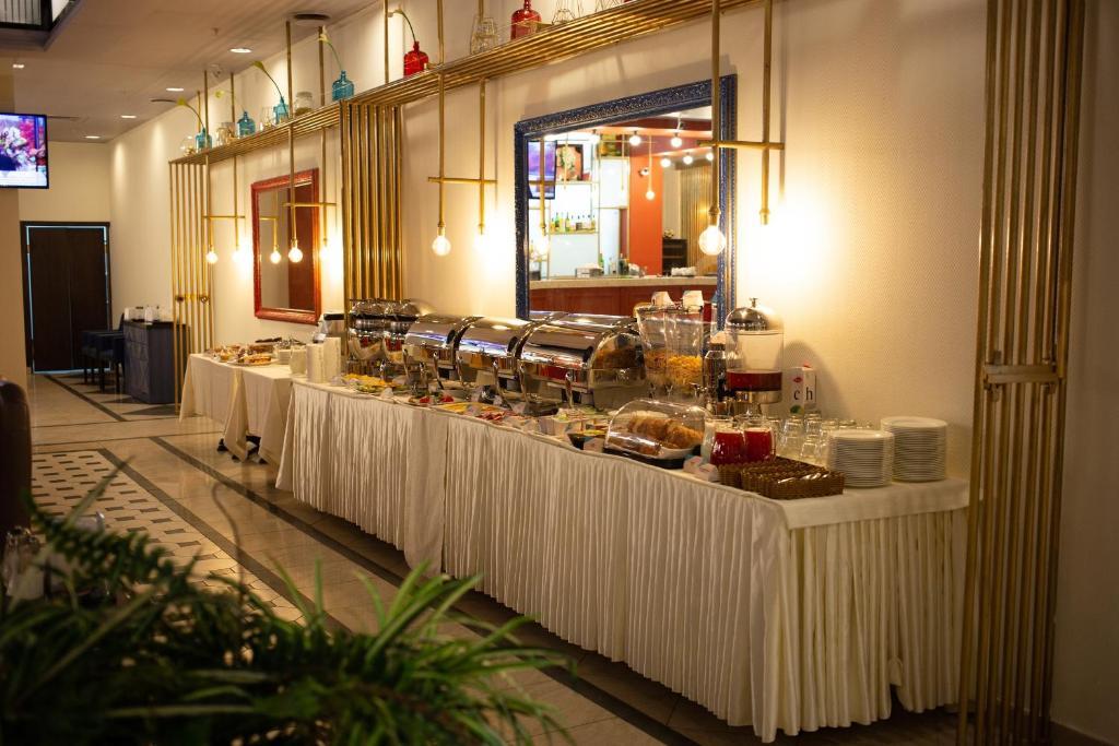 Отель виконда рыбинск официальный сайт фото