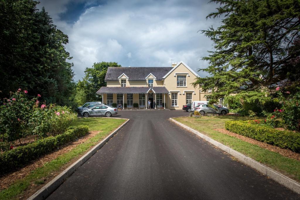Tramore or Waterford? - Ireland Forum - Tripadvisor