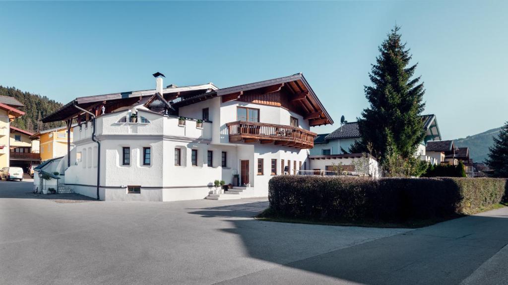 Alpenbierwirt & Gasthof Markterwirt in Altenmarkt im Pongau