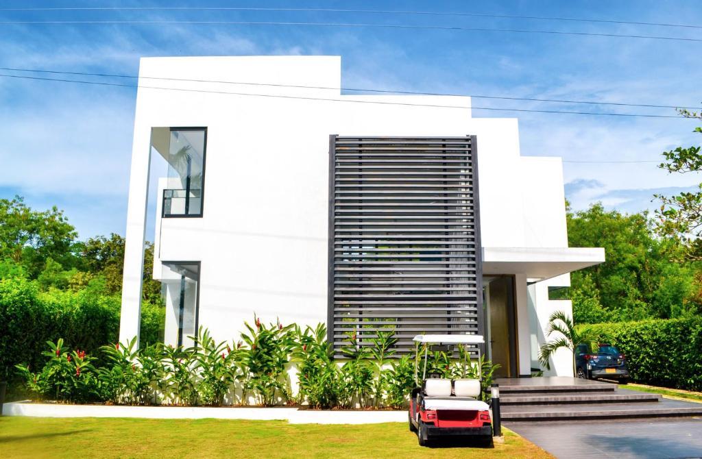 Exclusiva Casa Girardot, Girardot (with photos & reviews ...