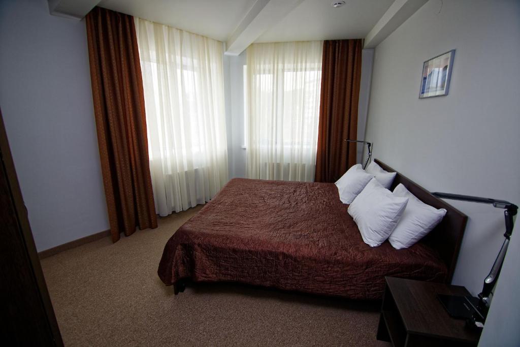 кампус двфу общежитие комнаты фото все, что