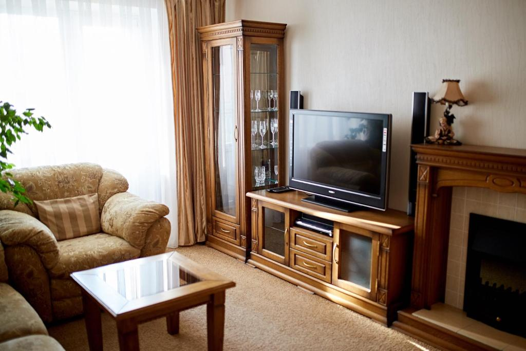 кредит на покупку квартиры в могилевекредит до 3000000 рублей наличными без справок и поручителей на 10 лет