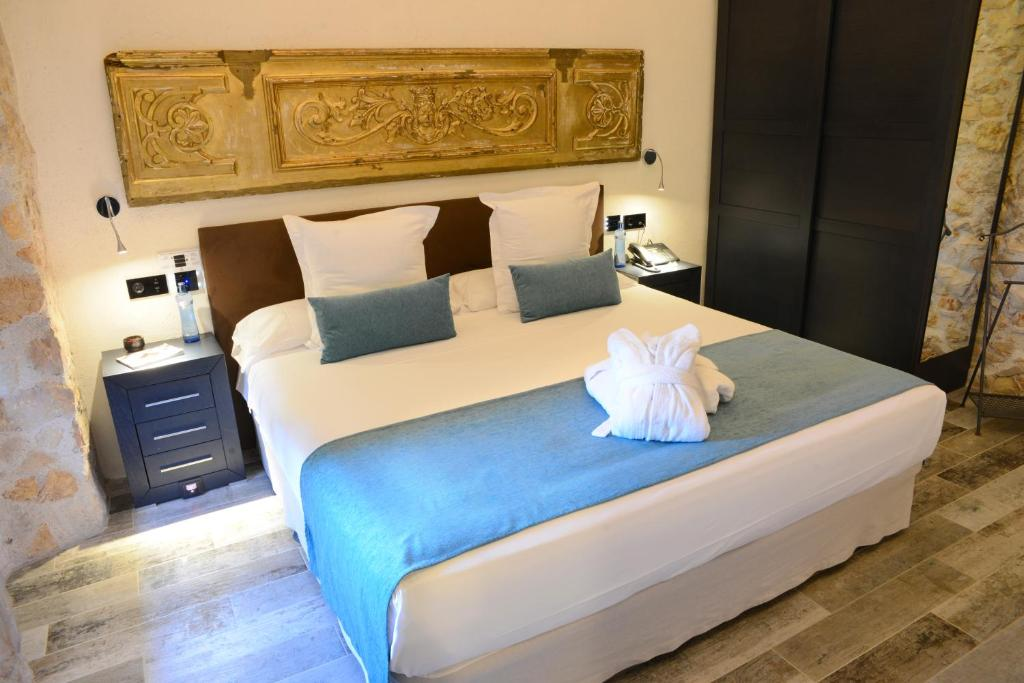 boutique hotels katalonien  221