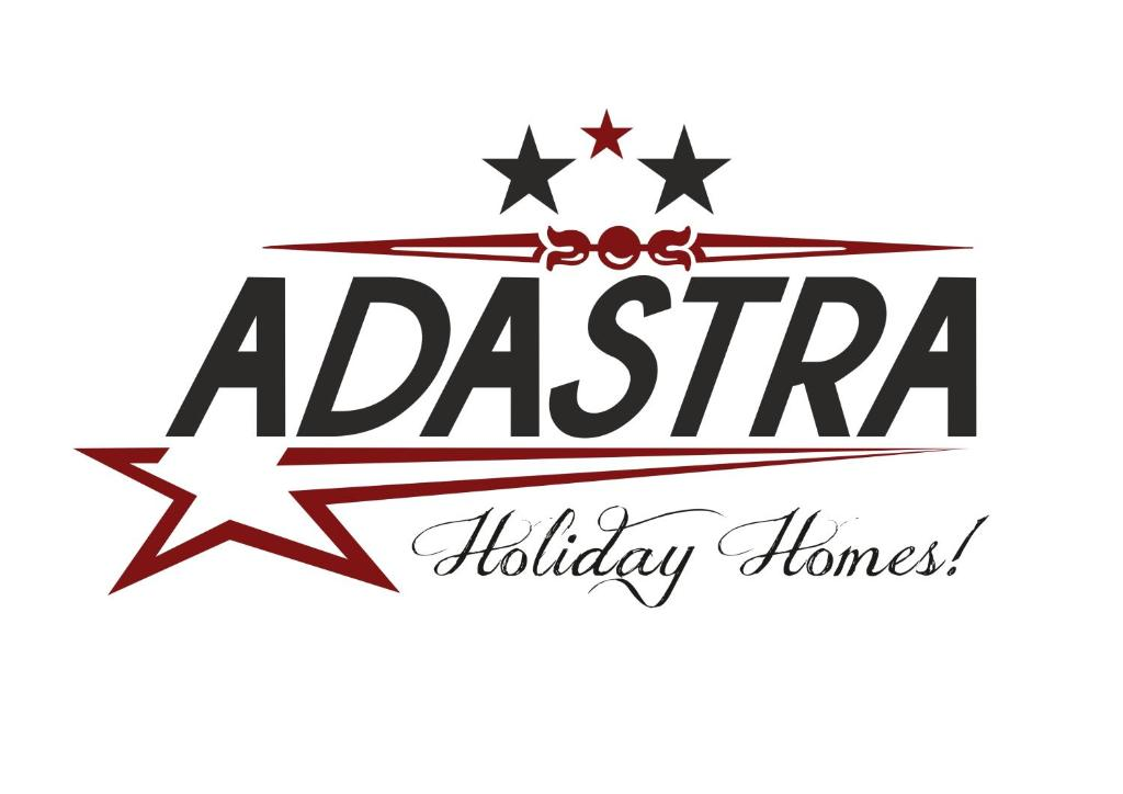 Adastra Holiday Homes Bodrum Flamingo