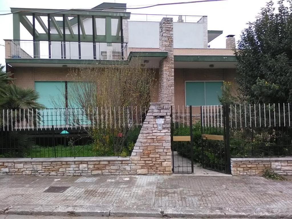 Divani Letto Brindisi.Villa Ilde Brindisi Italy Booking Com