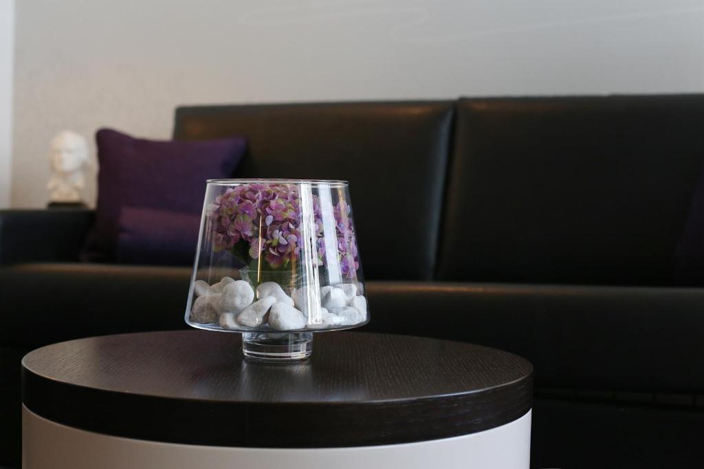 Schiller 5 Hotel (Deutschland München) - Booking.com