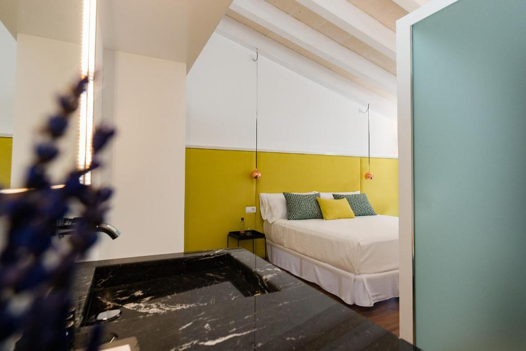 boutique hotels balearen  327
