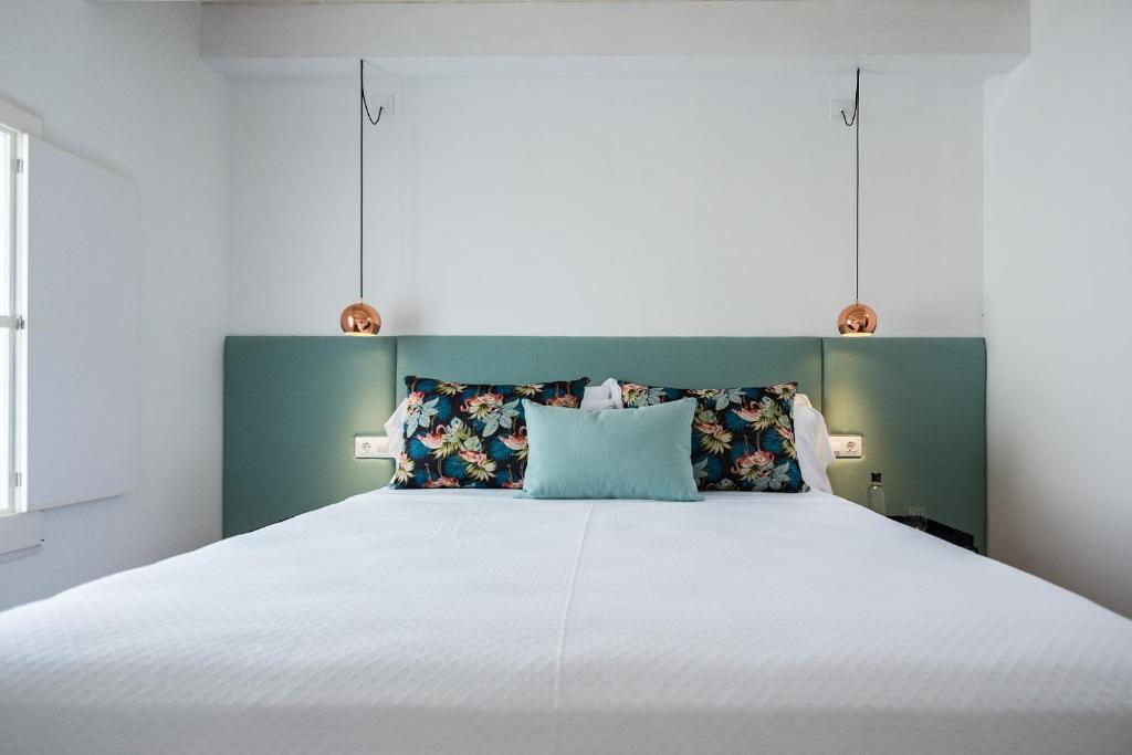 boutique hotels balearen  333