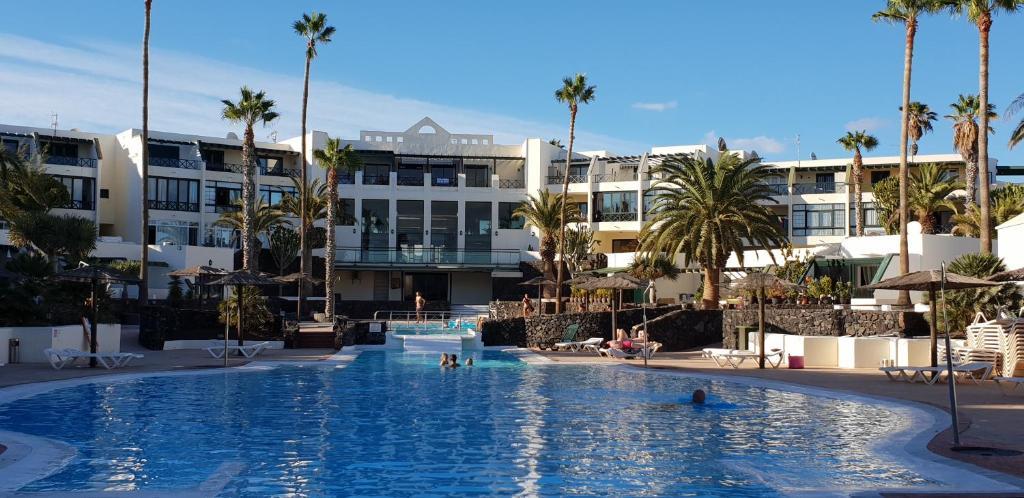 Luxury casa en primera linea del mar, Costa Teguise ...
