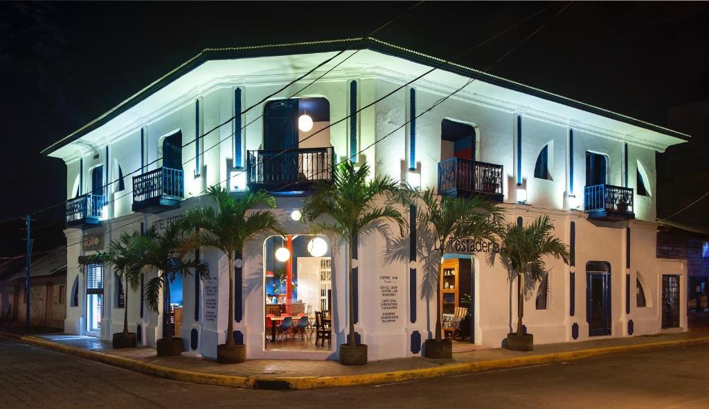 dating pangalan ng San Juan