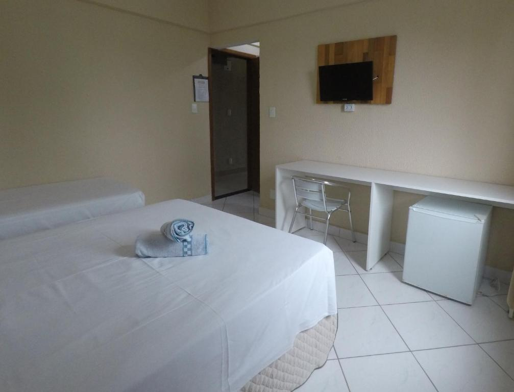 Hotel La Naila