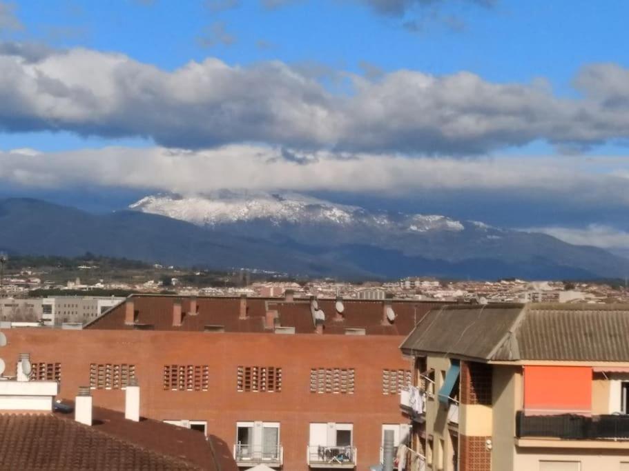 Canovellas-Barcelona Apartamento para tu descanso ...