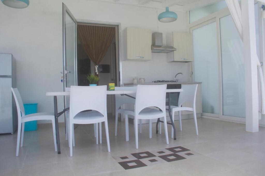 La Terrazza Di Eraclea San Leone Updated 2019 Prices