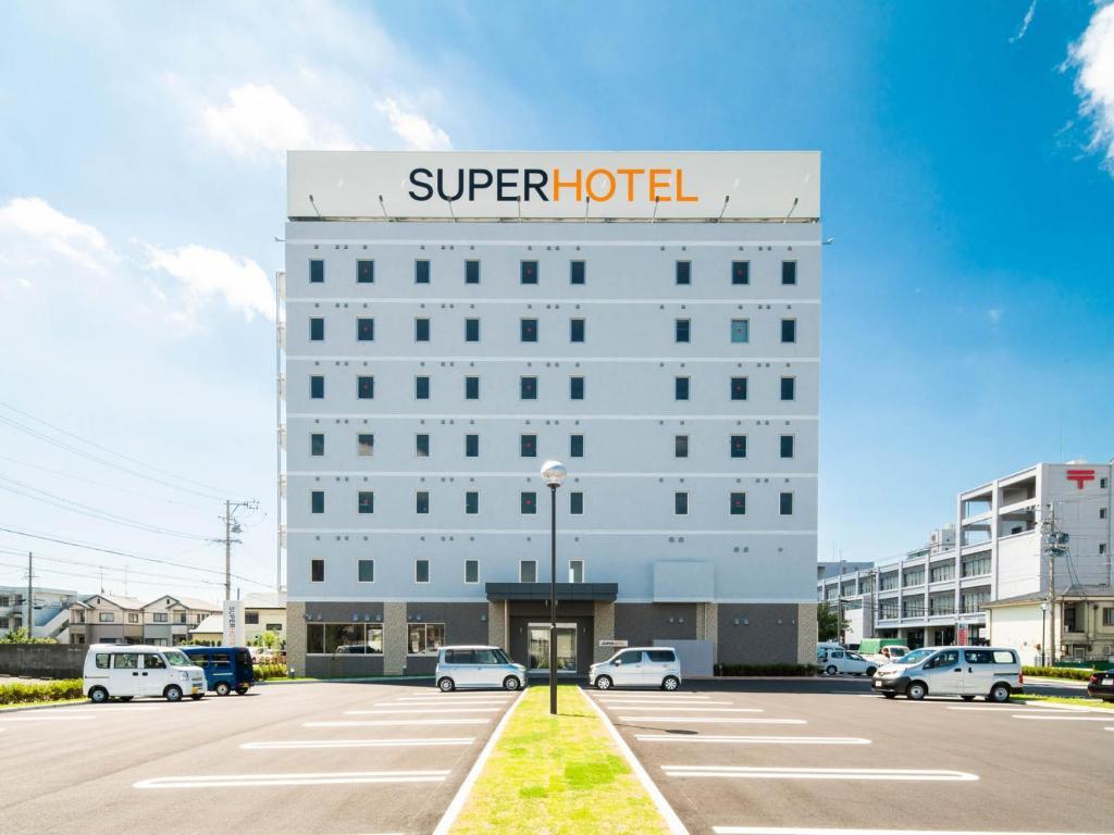 浜松市 ホテル