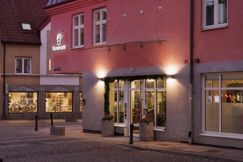 Dating sites in Lund Zweden