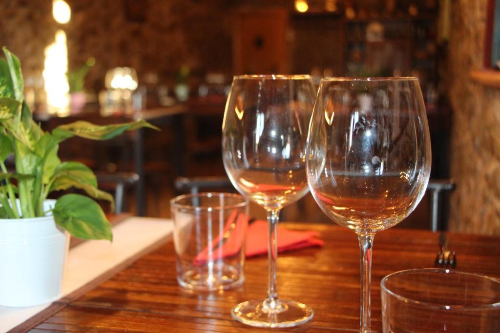 Casa Rural Can Xicota (España Lliçà dAmunt) - Booking.com