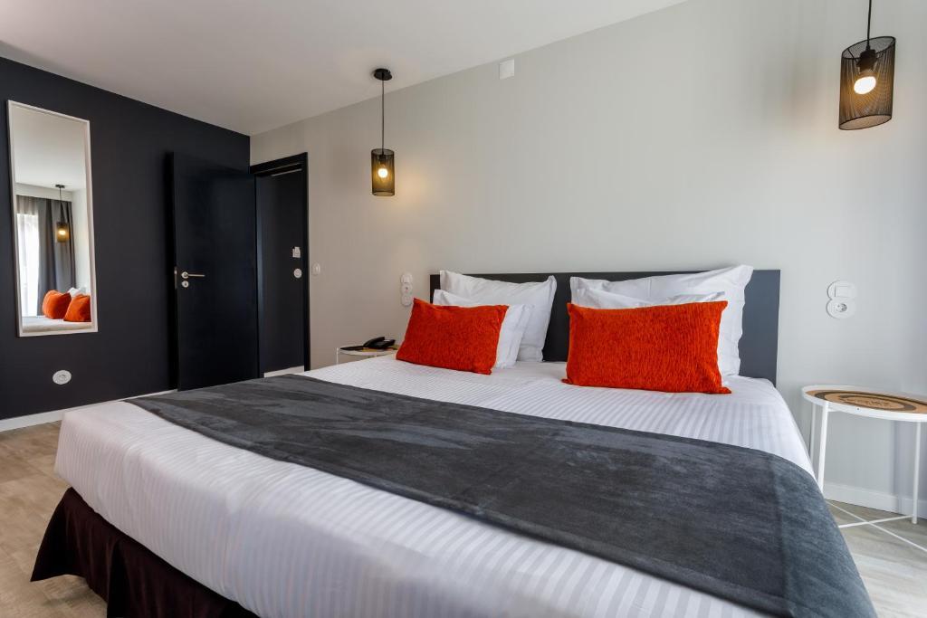 Sport Hotel Gym + SPA (Portugal Covilhã) - Booking.com