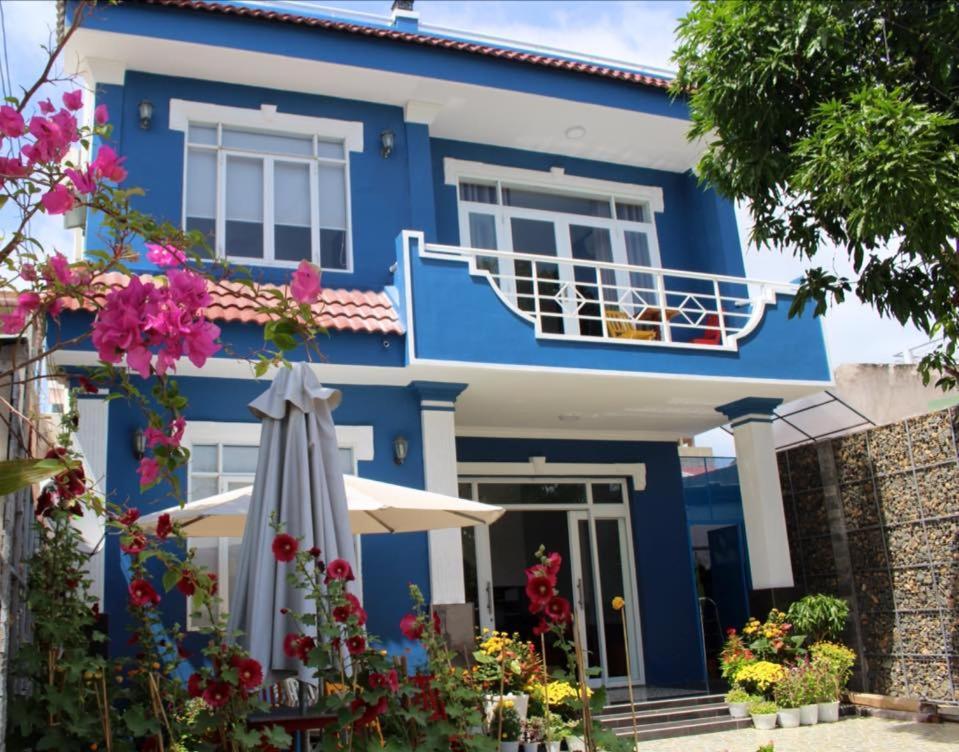 Lighthouse Boutique Hotel Côn Đảo