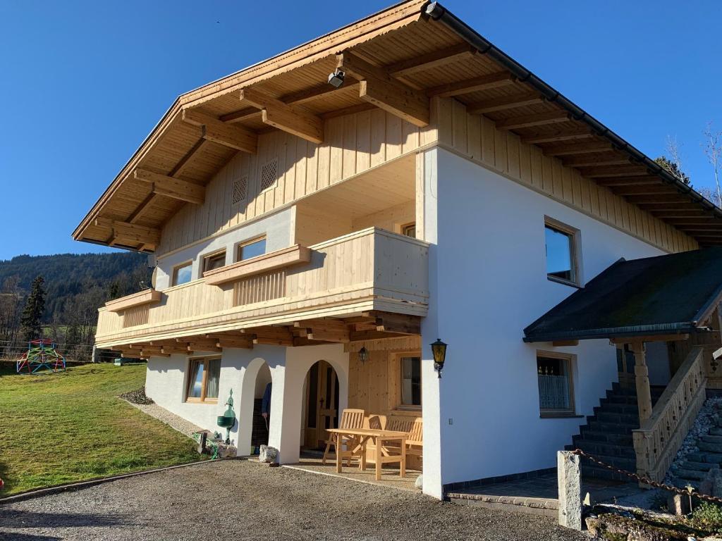 Austria Dating App Hopfgarten Im Brixental - Dating Service