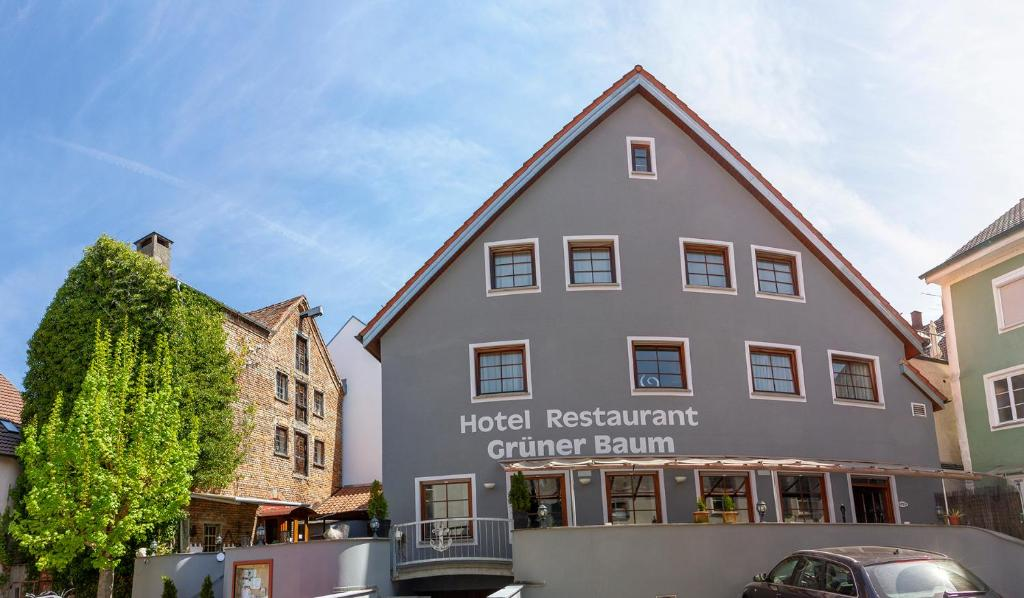 Prostituierte aus Bad Waldsee